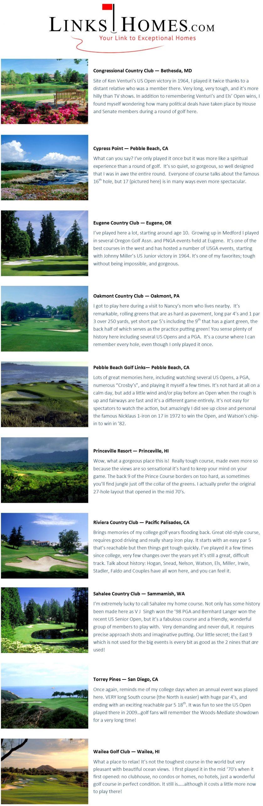 Mencke-Golf-Webpage-Updated